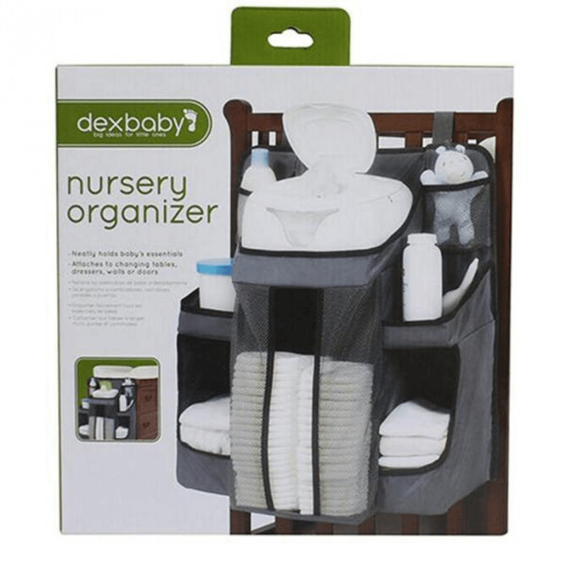 baby-nursery-organizer-diaper-caddy