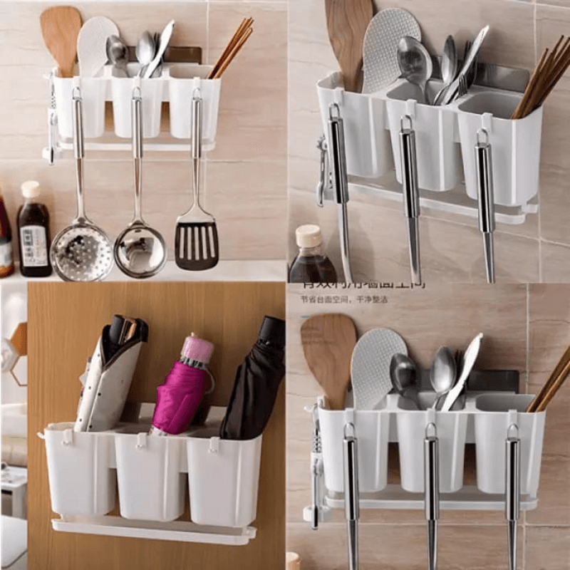 self-adhesive-multifunction-wall-mounted-kitchen-drain-storage-r