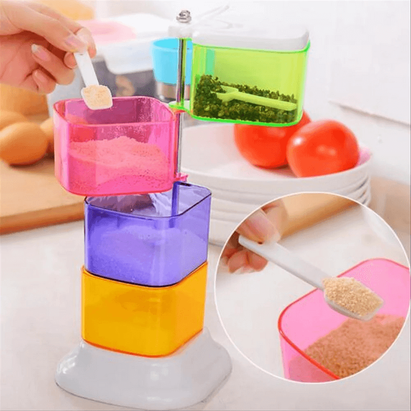 4-layer-colorful-360-degree-rotating-creative-blends-flavors-the