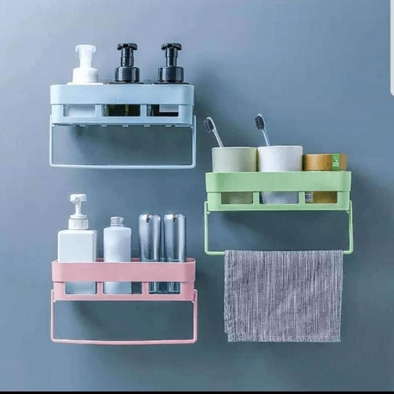 multipurpose-bathroom-kitchen-storage-holder-organizer