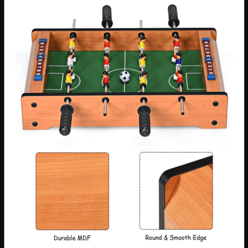 mini-football-soccer-table-indoor-sports-game-board-game