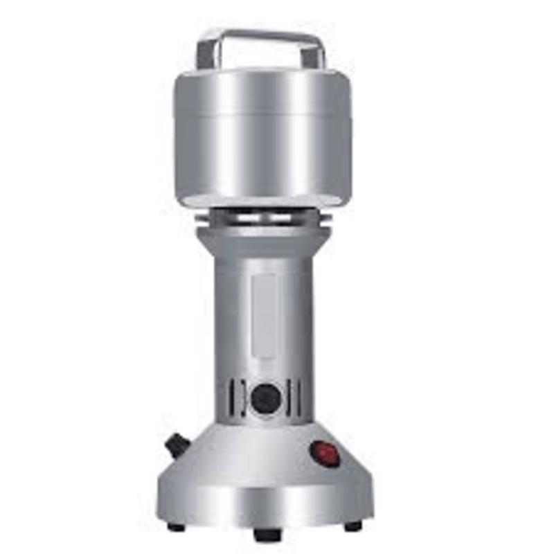 DSP-KA3025-powder-grinder-650w