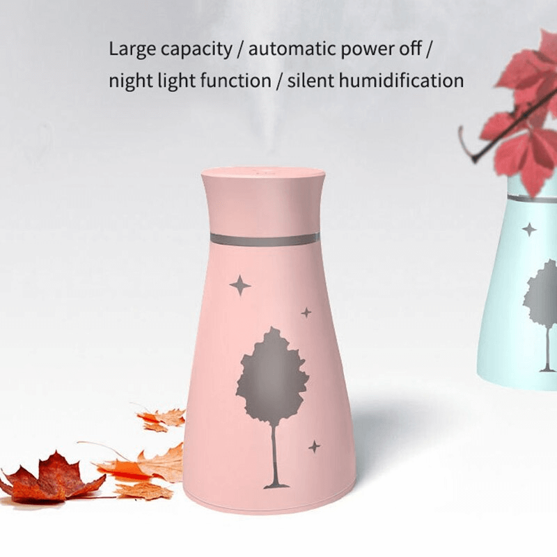 air-humidifier-maple-leaf-oil-diffuser-for-home-car-with-led-nig
