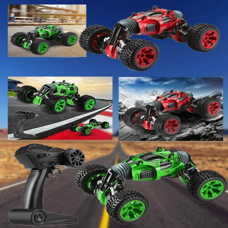 rock-crawler-rc-double-sided-off-road-stunt-car