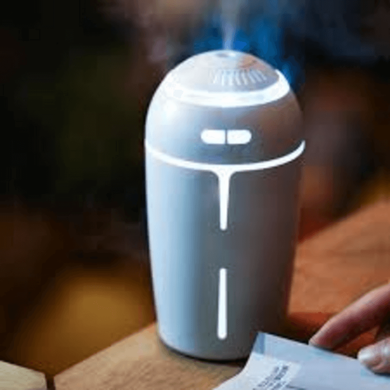 revolving-scenic-lantern-air-humidifier-with-colorful-light-300m