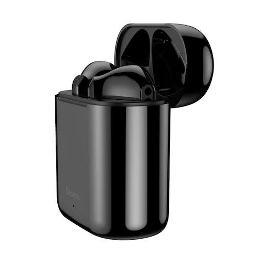 Baseus Encok W09 TWS True Wireless Earbuds