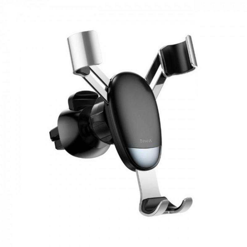 baseus-mini-gravity-holder-car-mount