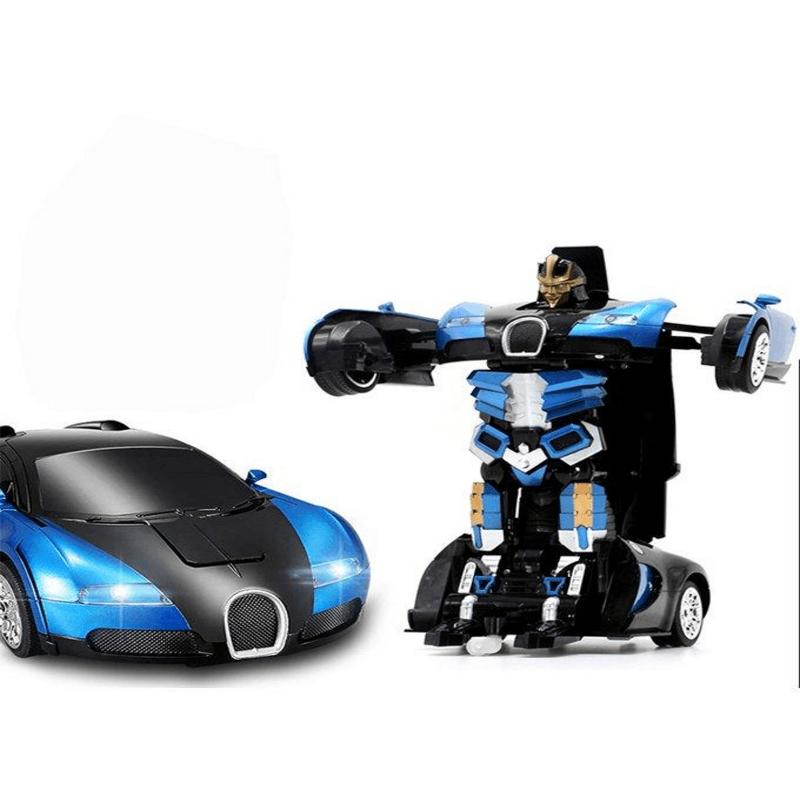 rc-bugatti-transformer-car-robot-toy-for-kids