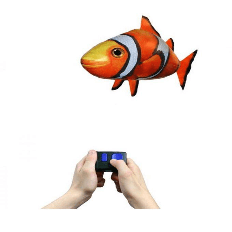 remote-control-inflatable-flying-nemo-fish