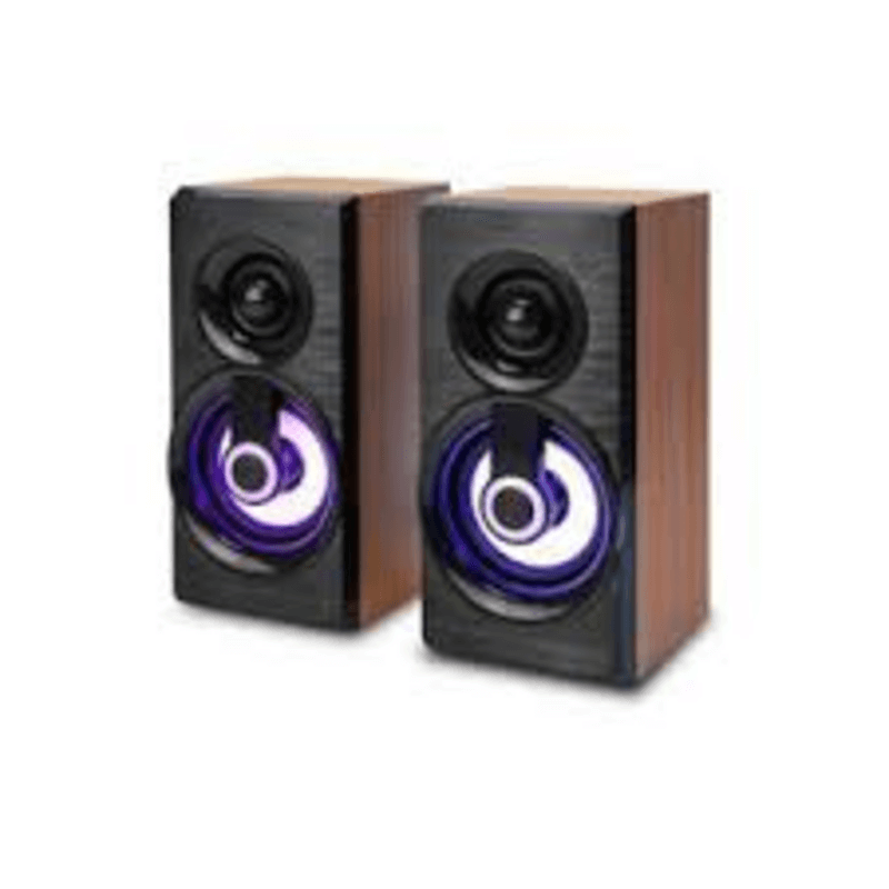 prime-USB-FT-170-multimedia-speaker