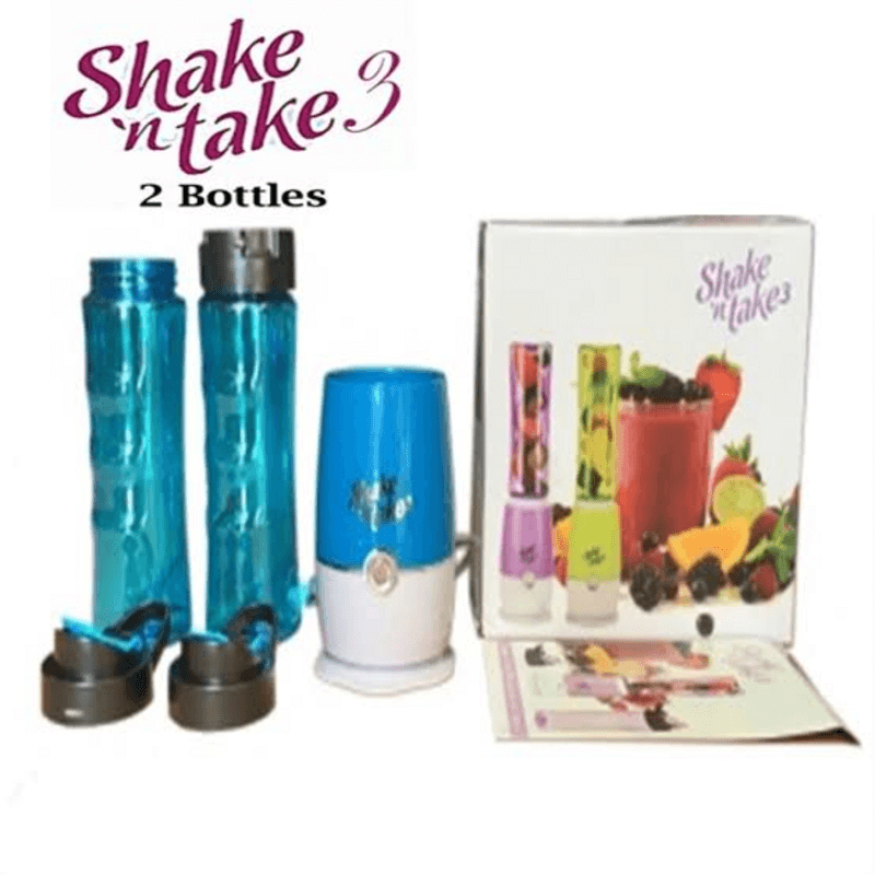 shake-n-take3-smoothies-maker