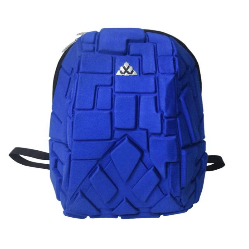 water-proof-bag-inbuilt-aux-cable-blue