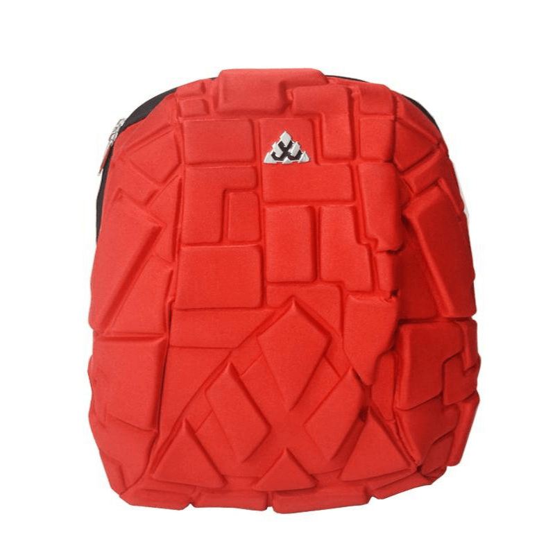water-proof-bag-inbuilt-aux-cable-red