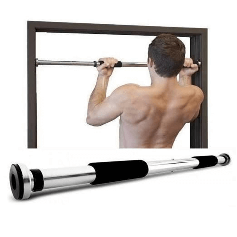 Pull Up Bar High Quality Sport Equipment Home Door Exercise