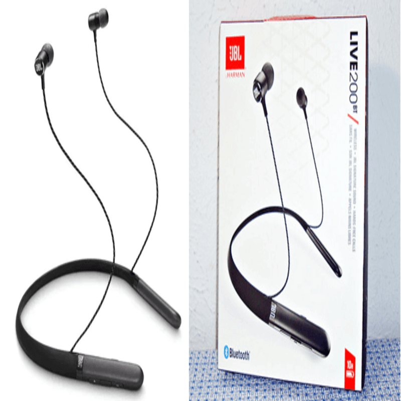 JBL-live-200BT-wireless-in-ear-neckband-headphones