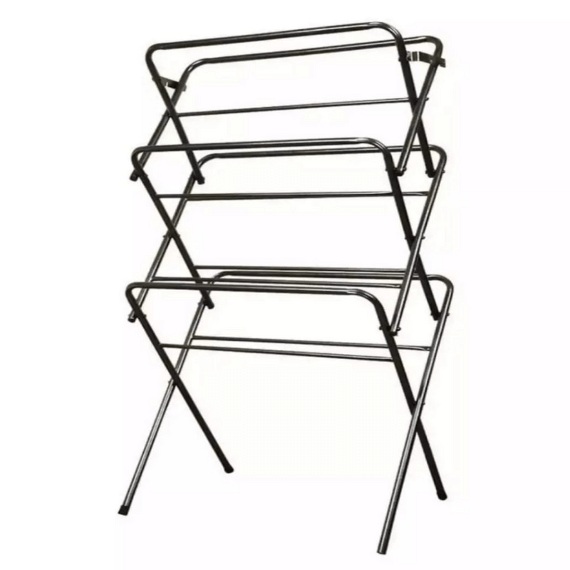 multifunction-towel-and-clothes-stand