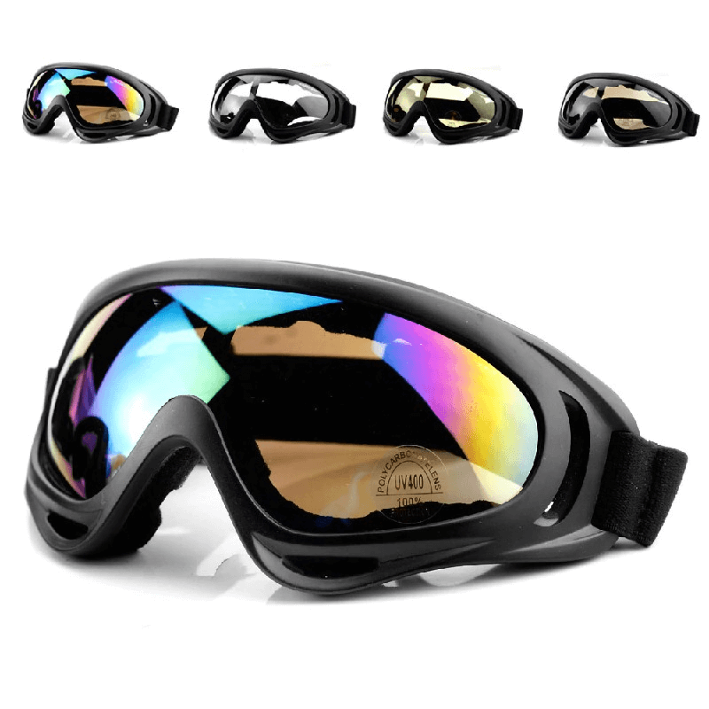 anti-fog-dust-proof-glasses-for-cycling