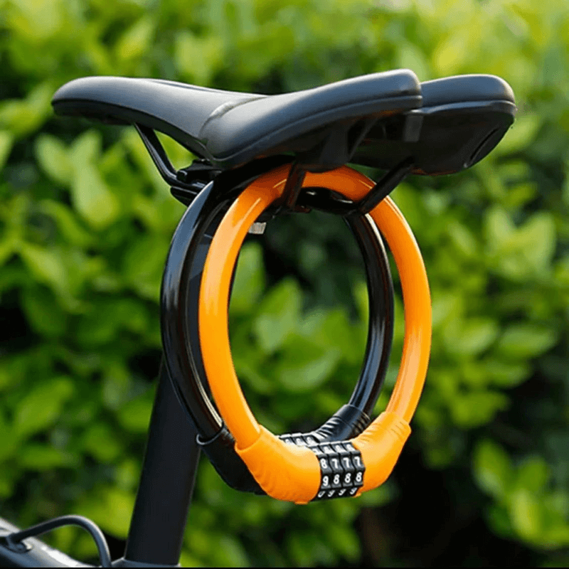 anti-theft-4-digits-security-cable-black-color-lock-for-bicycle