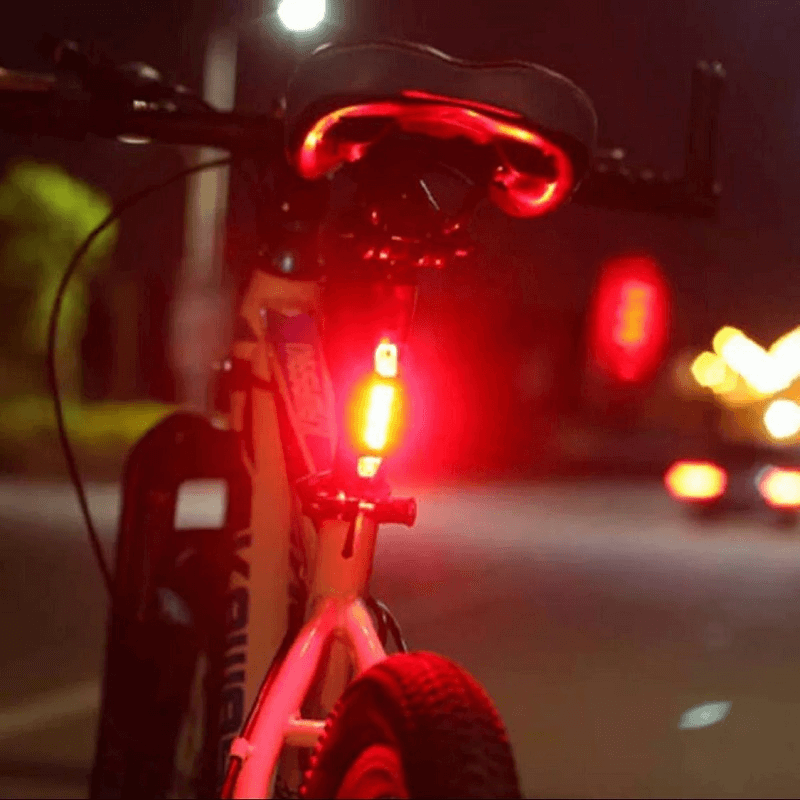 portable-red-bicycle-tail-light