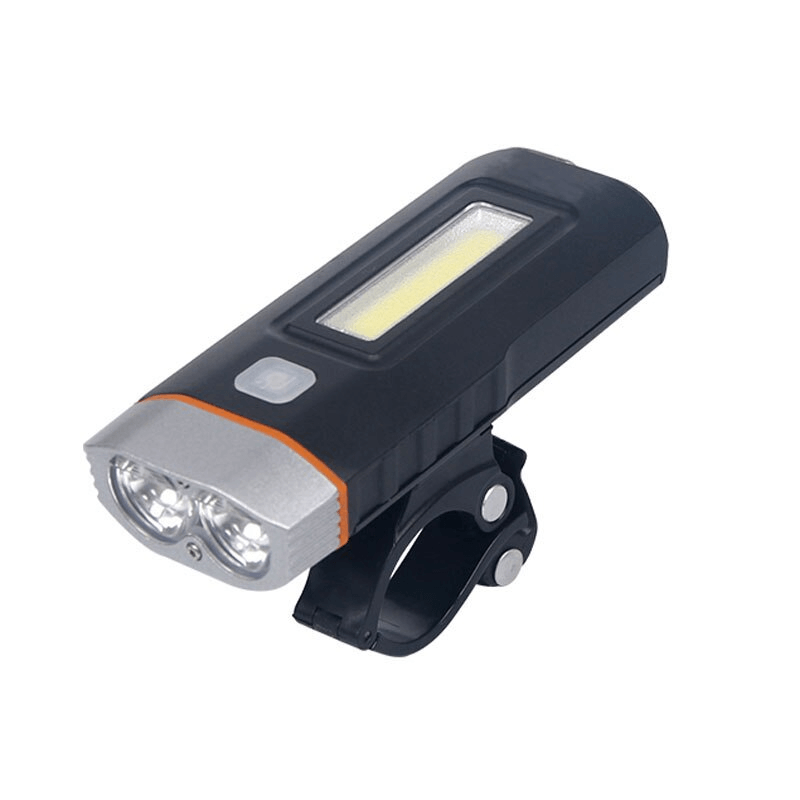 rechargeable-T6-waterproof-LED-bicycle-head-light