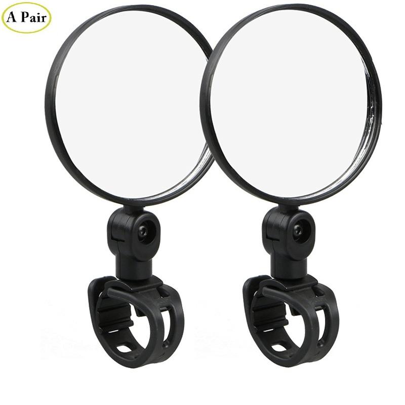 rear-view-bicycle-reflex-mirror