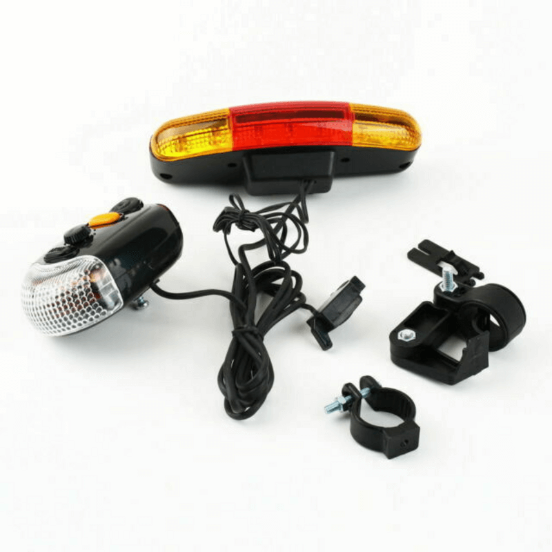 7-LED-bicycle-turn-signal-directional-brake-light-with-horn