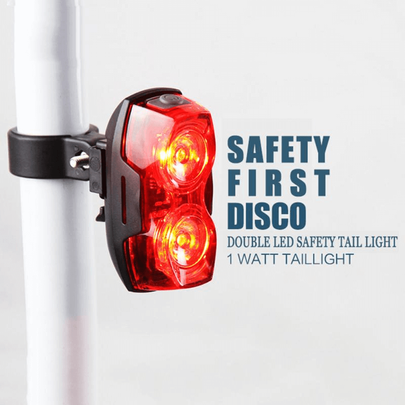 super-bright-bicycle-waterproof-safety-tail-light