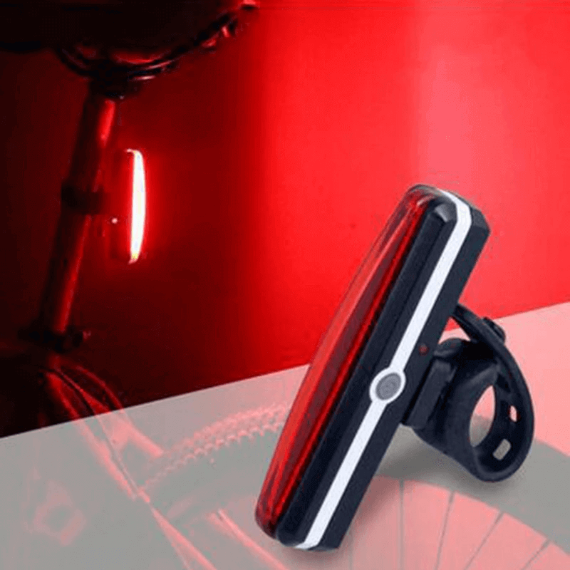 6-modes-waterproof-bicycle-LED-rear-light