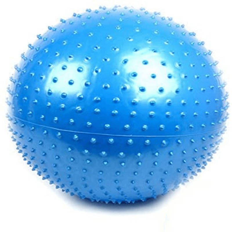 Body Sculpture Massage Gym Ball