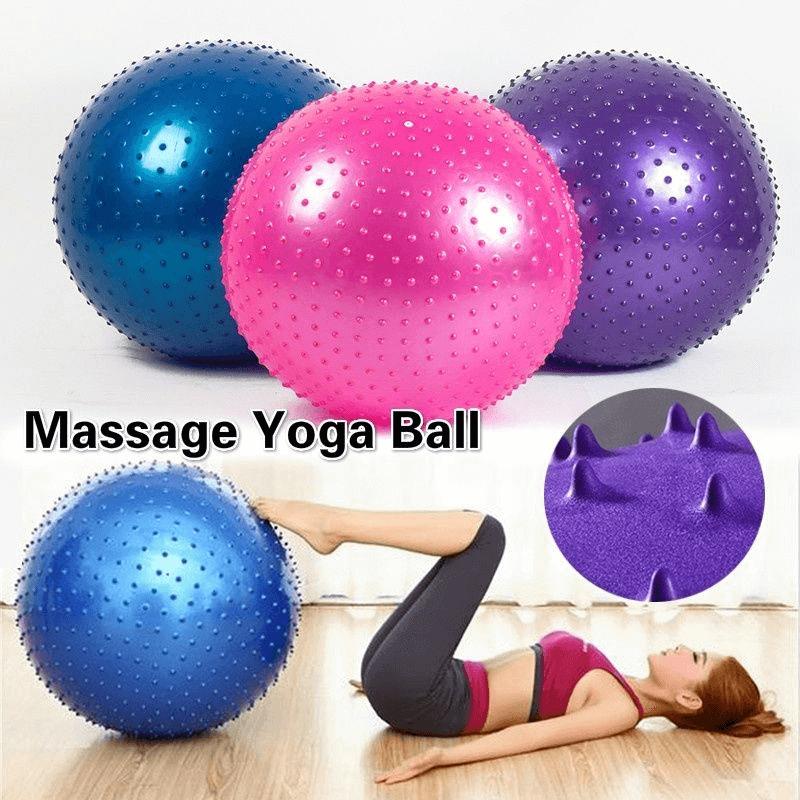 body-sculpture-massage-gym-ball