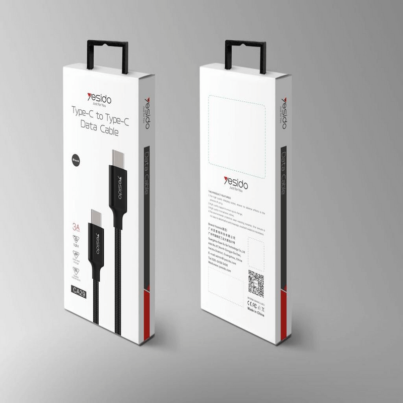 yesido-data-cable-CA-29