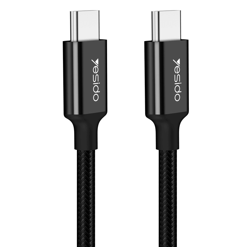 Yesido-CA-56-USB-data-cable