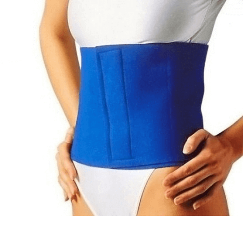 universal-supports-waist-trimmer-belt
