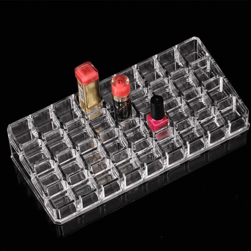 acrylic-makeup-organizer-lipstick-holder