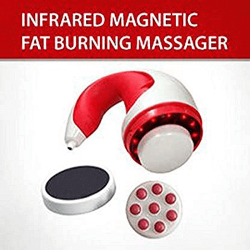 infrared-magnetic-therapy-fat-burning-massager
