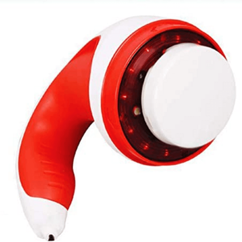Infrared Magnetic Therapy Fat Burning Massager