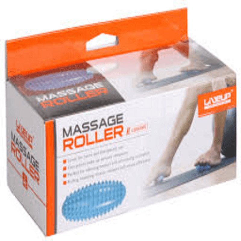 Sports Hot & Cold Therapy Roller