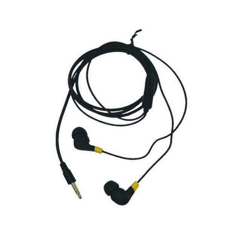 powerplay-realme-buds-R40-earphone
