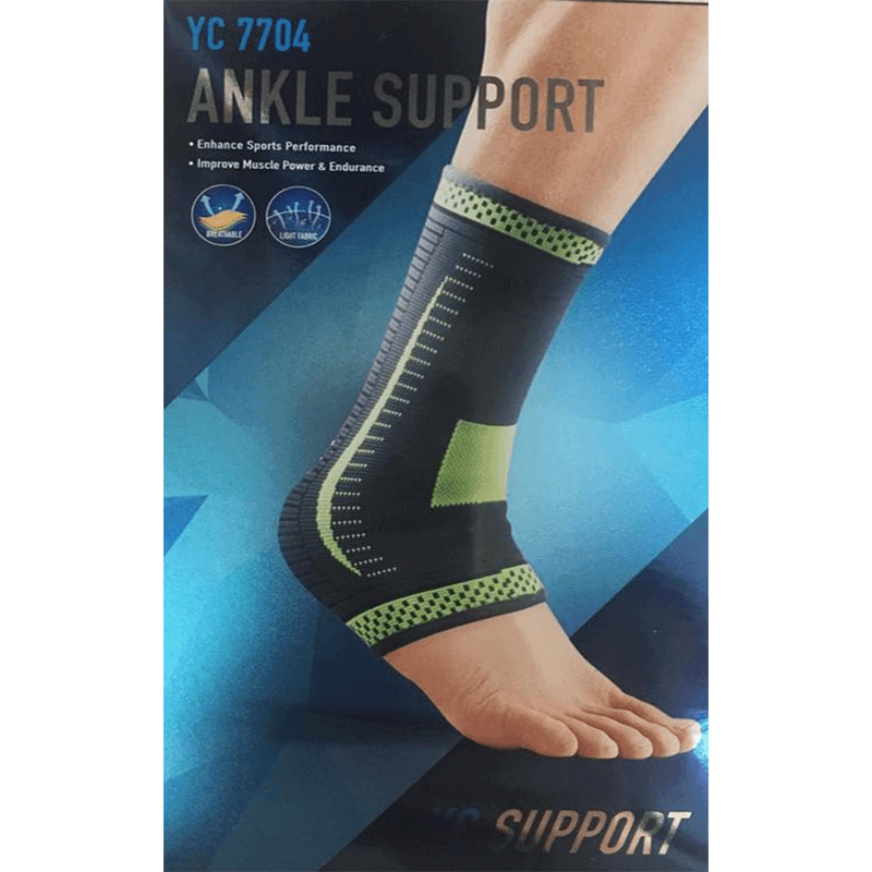elastic-neoprene-ankle-support-protection