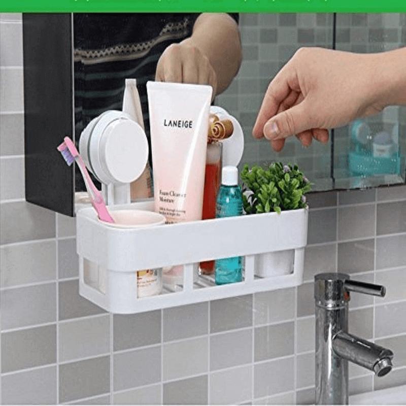 suction-cup-multipurpose-bathroom-kitchen-storage-holder-organiz