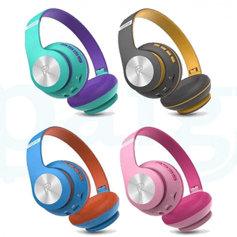 real-me-RMA-66-wireless-bluetooth-headphone