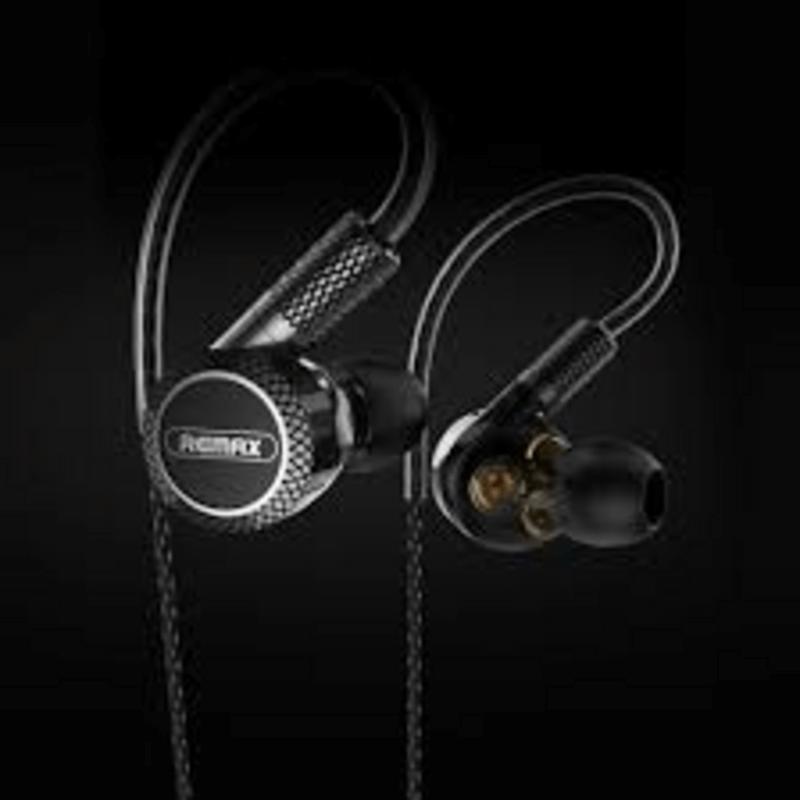 REMAX-RM590-earhook-earphone
