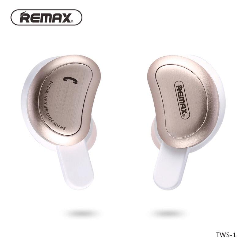 remax-true-wireless-earbuds-tws-1