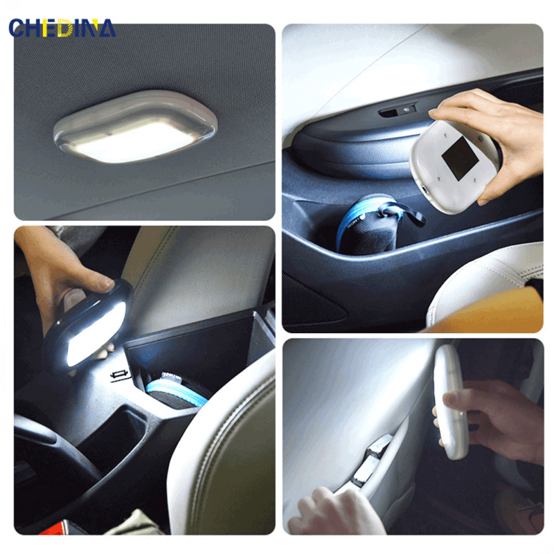 USB-car-LED-reading-light-with-touch-switch