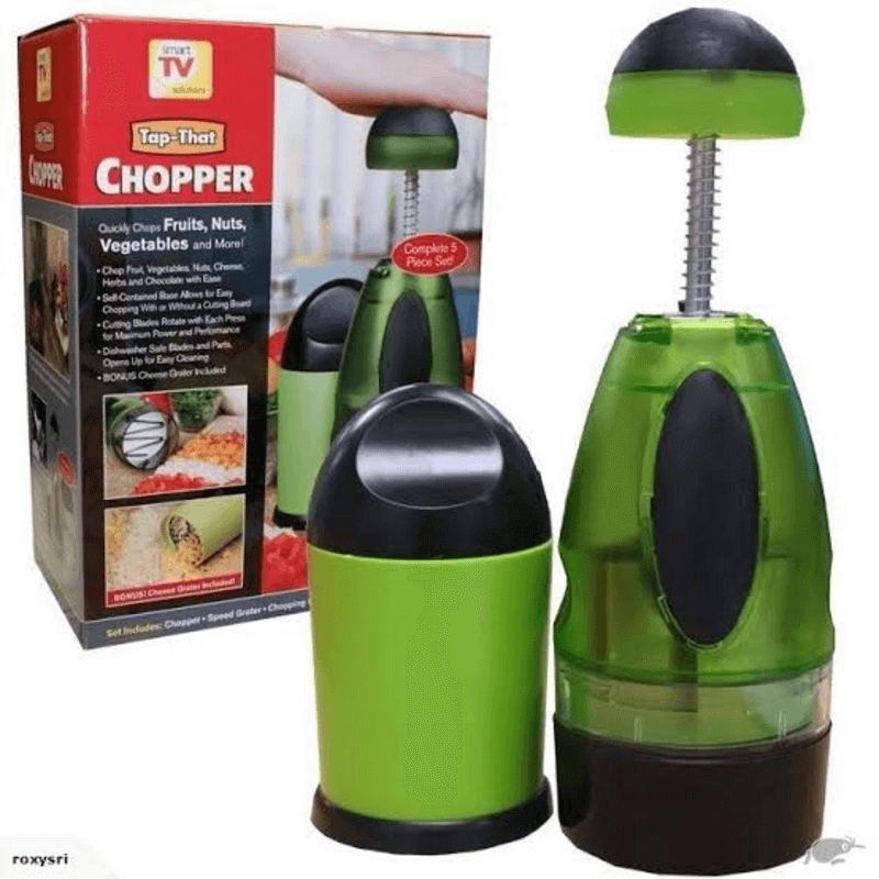 kitchen-amazing-slap-chopper