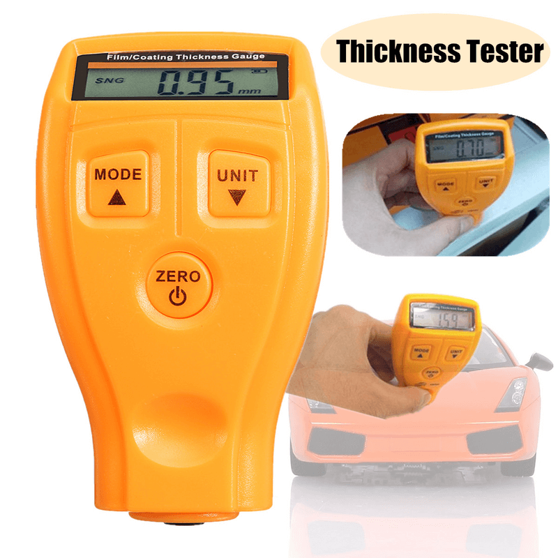 auto-car-paint-coating-measuring-gauge-meter