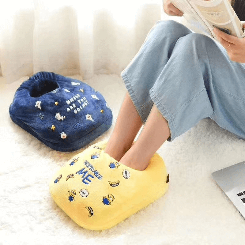 electric-foot-warm-heating-slippers