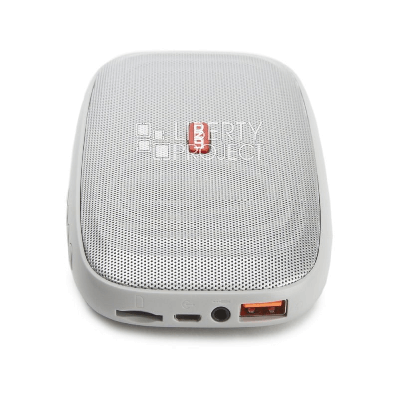 LDNIO-BTS11-bluetooth-speaker-power-bank-2-in-1-bluetooth-5.0-50