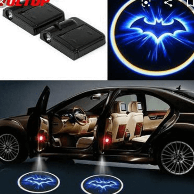 car-door-welcome-lights-projection-lamp