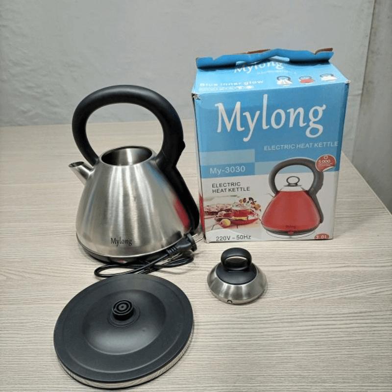 mylong-electric-kettle